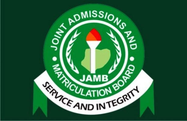 JAMB Subjects Combinations